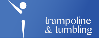 Trampoline  & Tumbling